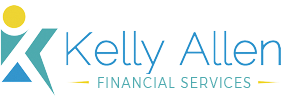 Kelly Allen Financial Services